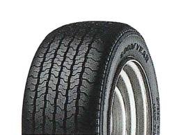 FLEXSTEEL SUPER SINGLE 225/50R12.5 98L LT TL