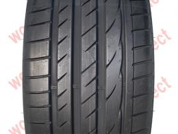 ハンコック Laufenn S Fit EQ LK01 225/45R18