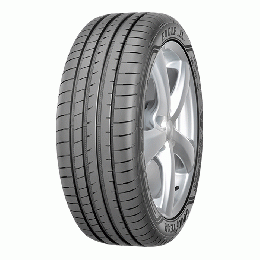 グッドイヤー EAGLE F1 ASYMMETRIC 3 245/45R19