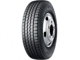 ダンロップ WINTER MAXX LT 03 195/70R17.5 112/110L LT TL